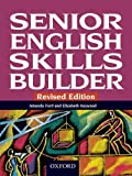 Cover of Senior English Skills Builder