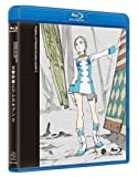 交響詩篇エウレカセブン 2 [Blu-ray]