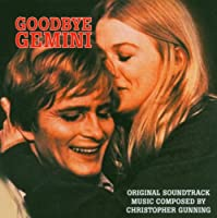 Goodbye Gemini (Aka Twinsanity)