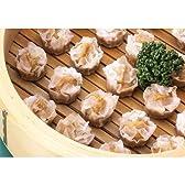 味の素 焼売(シューマイ) 14g×50  冷凍