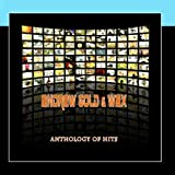 Anthology Of Hits