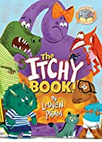 The Itchy Book! (Elephant & Piggie Like Reading!)