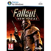 Fallout: New Vegas(輸入版 EU)