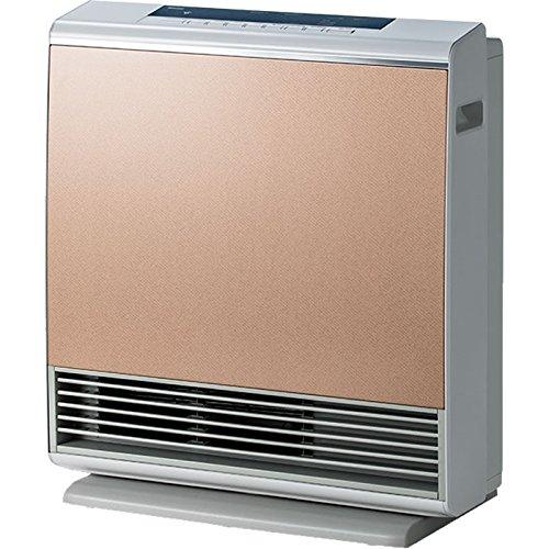 [해외]린나이 가스 팬 히터 A-Style RC-N4001NP-CG 12A13A 도시 가스 4.07kW 유형 | 11-15 조 용/Rinnai gas fan heater A - Style RC - N 4001 NP - CG 12 A 13 A for city gas 4.07 kW type | for 11-15 tatami