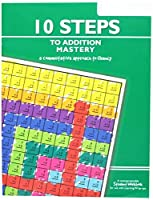 Learning Wrap-ups 10 Secrets to Add Mastery Student Workbook [並行輸入品]