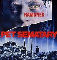 Pet Sematary [Analog]