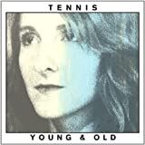 Young & Old  ( Lp ) [12 inch Analog]