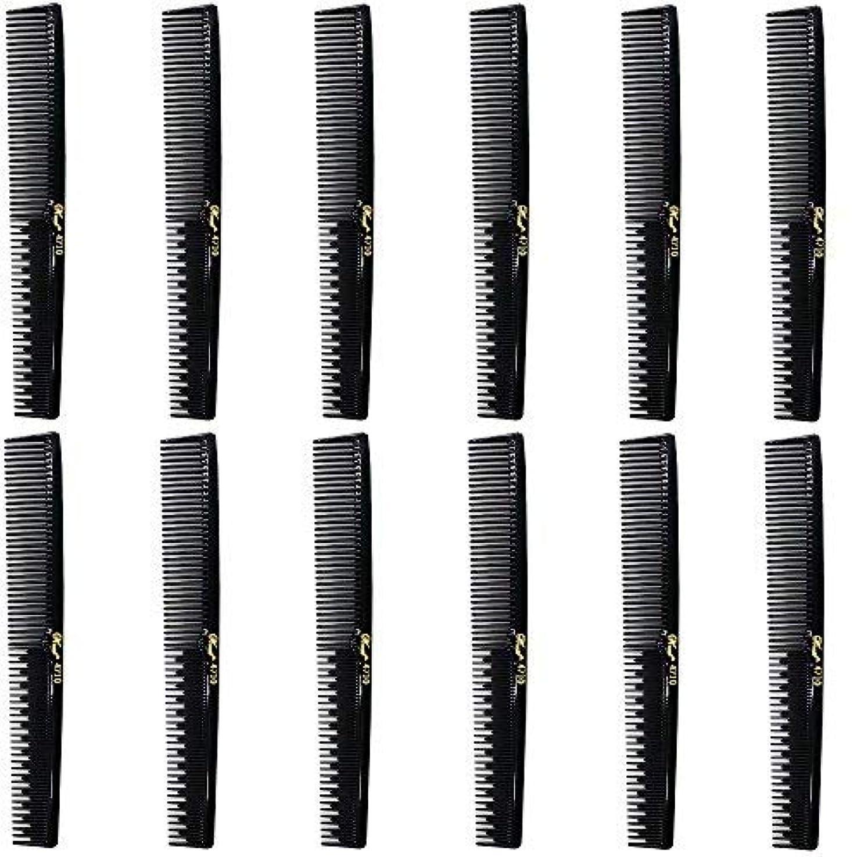 Barber Beauty Hair Krest 4710 7