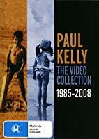 Video Collection 1985-08 [DVD] [Import]