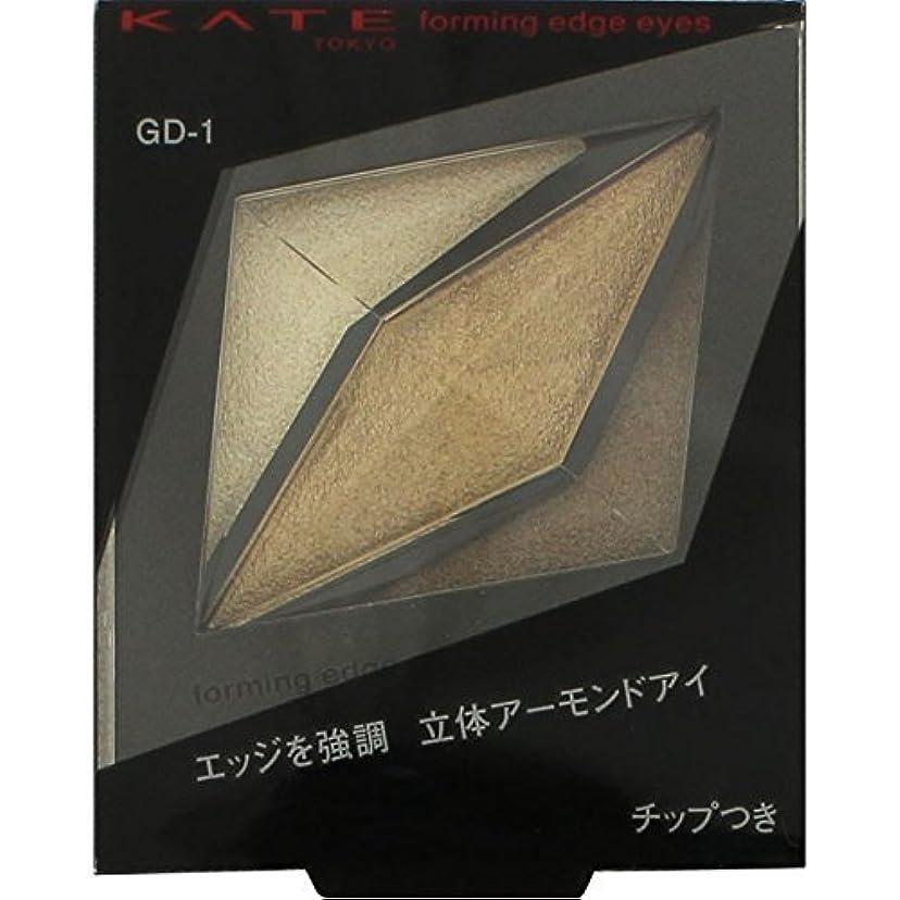可能にするコーヒーフラフープケイトフォルミングエッジアイズGDー1