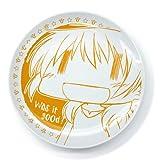 ひだまりスケッチ×☆☆☆ 宮子 絵皿