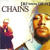 Chains [Single-CD]