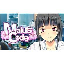 Malus Code(マルスコード) 【日本語/英語】[オンラインコード]