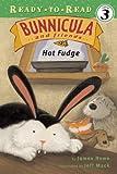 Hot Fudge (Bunnicula and Friends (Prebound))