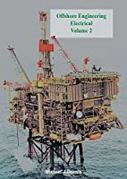 Offshore Engineering Electrical Volume 2