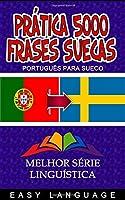 Prática 5000 Frases Suecas