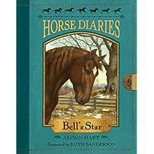 Horse Diaries: 02
