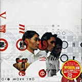 One More Ymo by Yellow Magic Orchestra (2007-03-21)