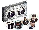メイキング・オブ・ドリームハイ II ~ペ・ヨンジュン×K-POPアイドルが夢の共演...[DVD]