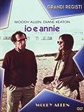 Io E Annie by Woody Allen