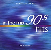 90's Hits in the Mix