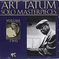 Solo Masterpieces 2