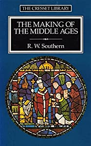 Making of Middle Ages