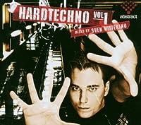 Hardtechno 1