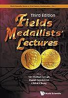 Fields Medallists' Lectures (World Scientific Series in 21th Century Mathematics)