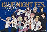 青の祓魔師 BLUE NIGHT FES.[DVD]