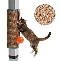 高性能 Sisal 猫 Scratch Board 猫 Scratcher Kitten Mat Climbing Tree Chair Table Ma