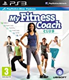 Fitness Coach Club フィットネス コーチ クラブ (輸入版)