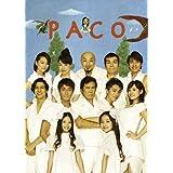 Paco ~パコと魔法の絵本~ from「ガマ王子vsザリガニ魔人」谷花音バージョン [DVD]