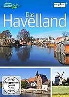 Das Havelland [DVD]