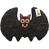 Halloween Bat Pinata by apinata4u
