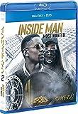 インサイド・マン 2 ブルーレイ+DVD [Blu-ray] 画像