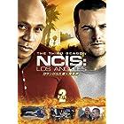 ロサンゼルス潜入捜査班 ~NCIS: Los Angeles シーズン3 DVD-BOX Part2(6枚組)