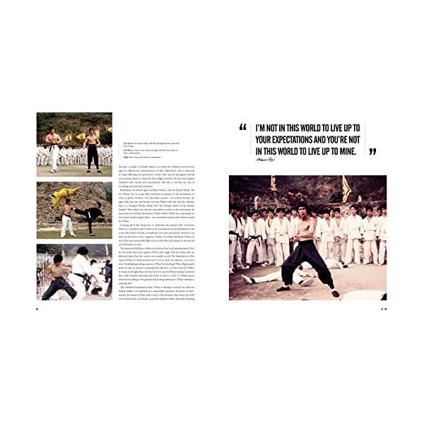 Bruce Lee: The Authoriz...の紹介画像6