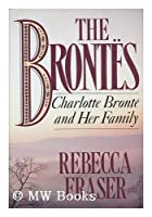 BRONTES CHARLOTTE BRONTE & HER