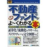 図解入門ビジネス最新不動産ファンドがよ~くわかる本 (How‐nual Business Guide Book)