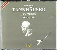 Wagner : Tanhauser