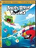ANGRY BIRDS TOONS SEASON 03 - VOL 1