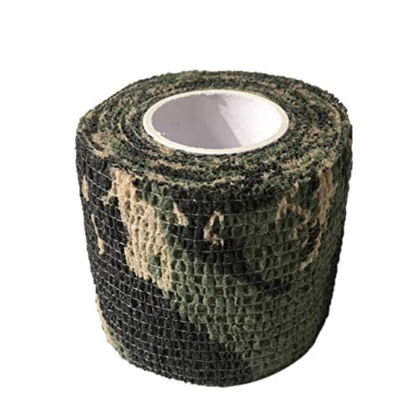 設計共和党マディソンDeeploveUU 使い捨てタトゥーグリップカバーラップ自己接着弾性包帯タトゥーマシンハンドルタトゥーアクセサリー