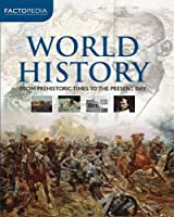 World History (Factopedia)