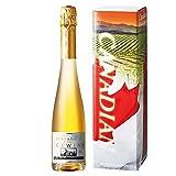 カナダお土産 アイス スパークリングワイン