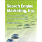 Search Engine Marketing, Inc.: Driving Search Traffic to You…
