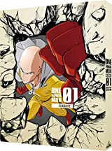 「ワンパンマン 第2期」BD第1巻収録新作OVAの冒頭映像公開