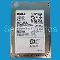 Gateway MX7310 Broadcom WLAN Mac