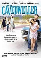 Cavedweller [DVD] [Import]