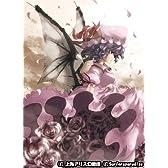 東方Project 波天宮文具シリーズ クリアファイルコレクション Vol.5 【レミリア・スカーレット】